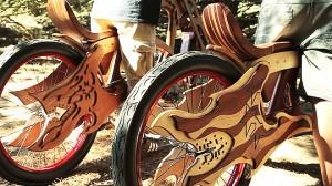woodbikes540
